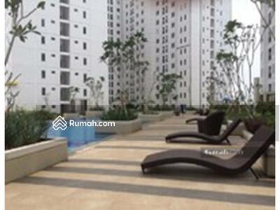 Disewa - Disewakan Apartemen Basura City Jakarta Timur 2 BR Unfurnish
