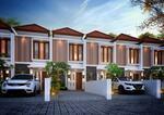 Aditya Sentana Residence
