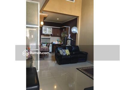 Dijual - Dijual rumah cantik Eastpoint, Jatibening , Bekasi Selatan