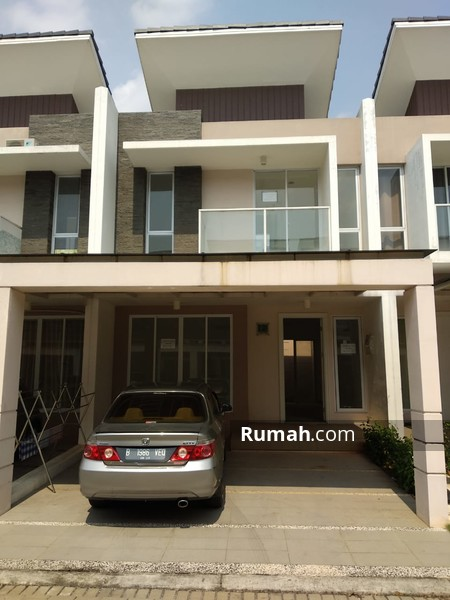 Komplek Green Puri Duri Kosambi Jakarta Barat Dki Jakarta 3 Kamar Tidur 102 M Rumah Dijual Oleh Jessica Rp 1 5 M 14958914
