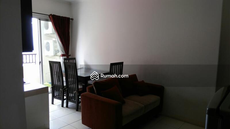 Apartment Di Ancol Aston Marina Jakarta Utara Jl Lodan Raya No