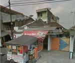 3 Bedrooms House Garut Kota, Garut, Jawa Barat