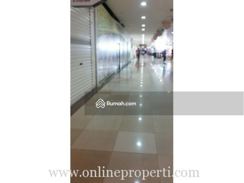 Dijual/Disewa Kios Strategis di Mall Season City, Jakarta Barat AG1087 #81809246