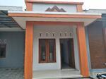 3 Bedrooms House Purwokerto, Purwokerto, Jawa Tengah
