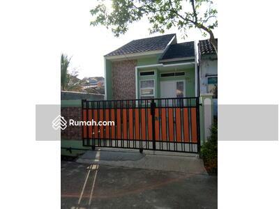 Dijual - Rumah Ready Harga Murah Tanah Luas Bisa KPR dekat Kantor Pemda Cibinong