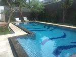 7 Bedrooms Rumah Alam Sutera, Tangerang Selatan, Banten