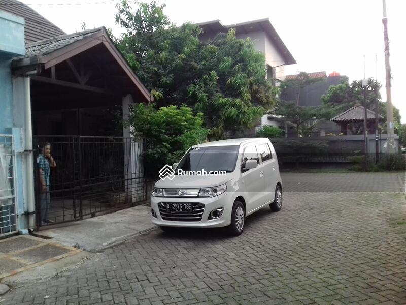 Villa Bogor Indah #82941176