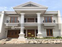 Rumah Dijual Di Klender Jakarta Timur Diatas 200 Juta Rupiah