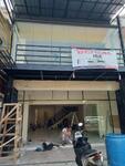 Ruko Jl. Cinere Raya Depan Samsat Cinere
