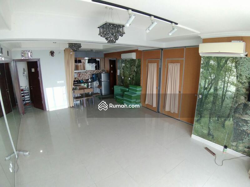 Apartmen Kuningan City #83583746