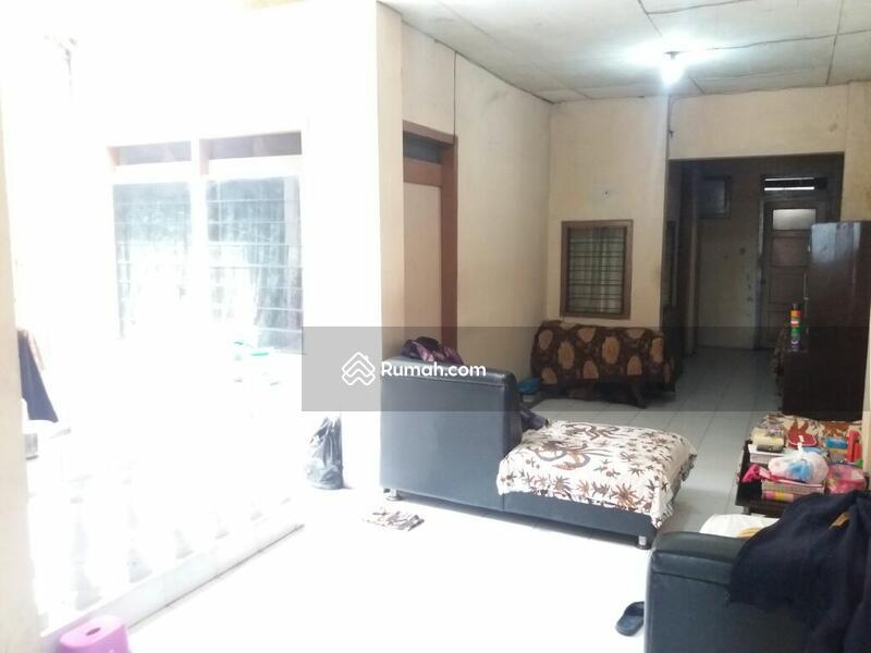 Jl. Pawiyatan Luhur IV No.1, Bendan Dhuwur, Tinjomoyo, Banyumanik, Kota Semarang, Jawa Tengah 50235, #83876954
