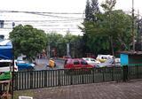 Jl. Jendral Ahmad Yani, Kota Bandung, Jawa Barat, Indonesia