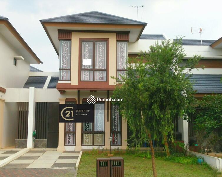 Dijual Rumah Cantik Dan Murah Avani Bsd 84573050