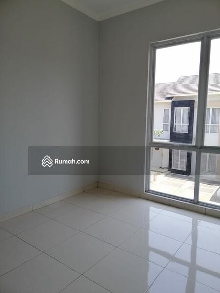 Dijual Cepat Rumah Paling Murah Lingkungan Nyaman dan Strategis Di Graha Raya #104949886