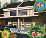 Rumah Baru Bekasi Discount 50 Juta Beli Sekarang.