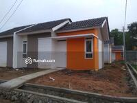 Dijual - Rumah subsidi Tangerang