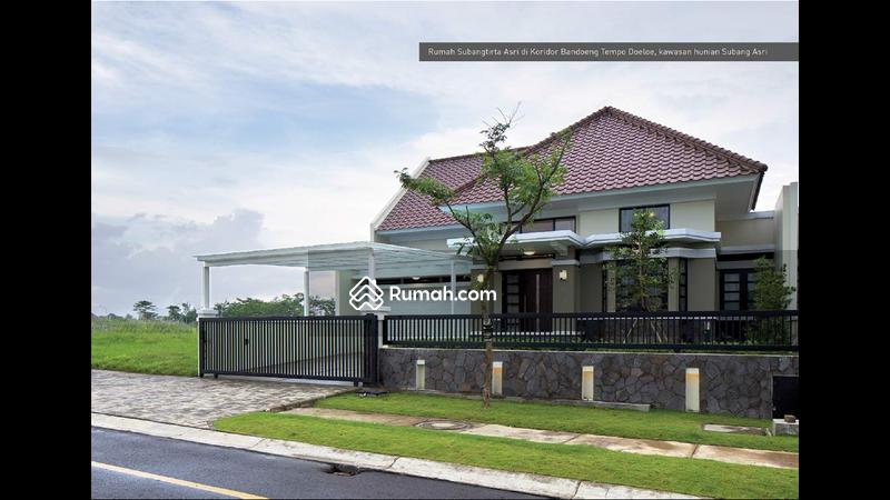 Diskon 8 Jarang Ada Jual Rumah Baru Siap Huni Guruminda Bandung