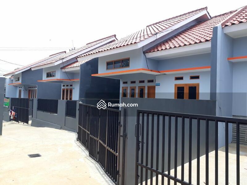 Rumah siap huni lokasi 15 menit ke stasiun kota depok #85145756