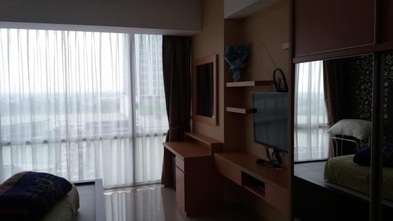 U Residence #85276856