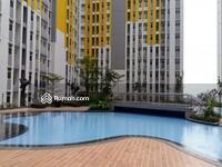 Dijual - Apartemen Summarecon Bekasi