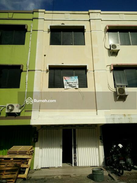 Ruko Mangga Dua Jagir Wonokromo Surabaya #85726052