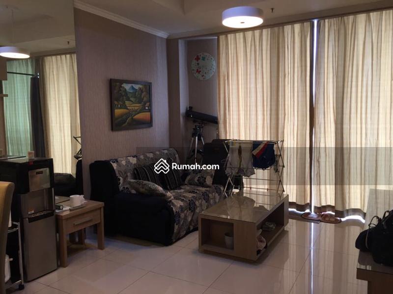 1 Bedroom Apartment Ancol Jakarta Utara Dki Jakarta Ancol Jakarta Utara Dki Jakarta 1 Kamar Tidur 66 M Apartemen Dijual Oleh Andry Rp 925 Jt 15752029