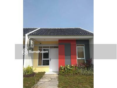 Dijual - Tangerang, Banten 15730, Indonesia