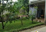 Dijual Rumah nyaman dan strategis Cikendi di sayap Hegarmanah Bandung