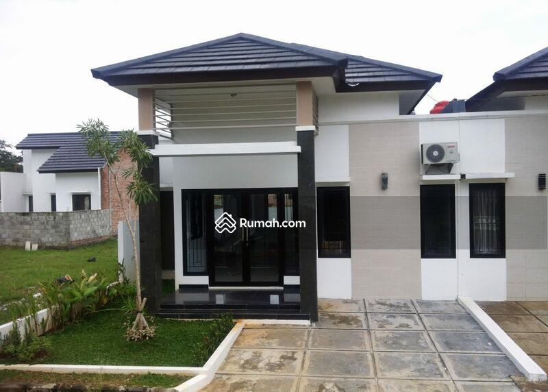 Sawangan Green Park Jl Curug Bojongsari Depok Bojongsari Depok Jawa Barat 2 Kamar Tidur 54 M Rumah Dijual Oleh Nita Setianingrum Rp 950 Jt 15798071