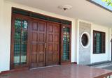 Jl. Semar, Arjuna, Cicendo, Kota Bandung, Jawa Barat 40172, Indonesia