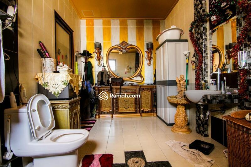 Rumah di Casa Jardin, Jakarta Barat #86295822