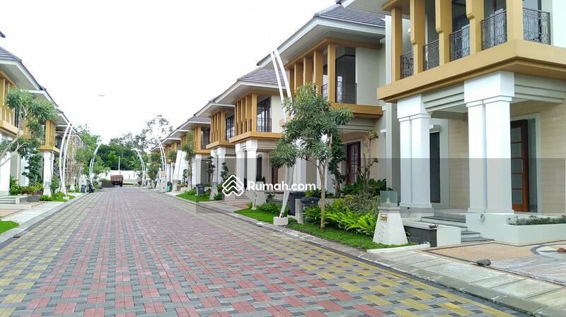Perumahan Yogyakarta #86295374