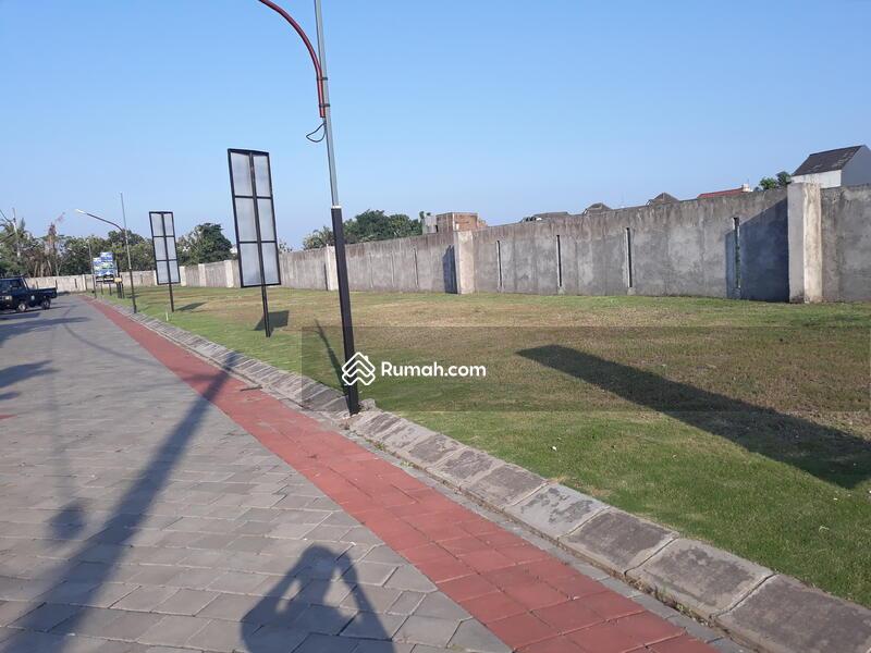 kuantan square #86346590