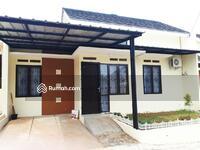 Rumah Dijual Di Bawah Rp 400 Jt Di Depok Jawa Barat Rumah