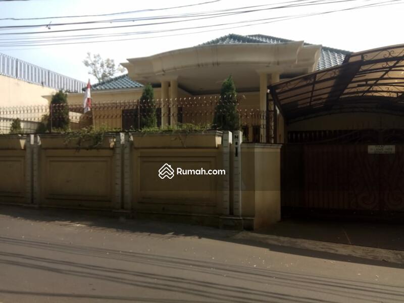 Rumah Dijual Di Jakarta Selatan Tanpa Perantara - Info ...