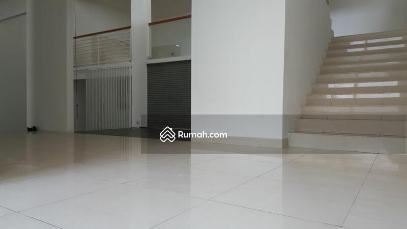 Hot sale rumah cluster asri,nyaman keamanan 24 jam #86395448