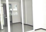 Dijual Apartemen Gateway Pasteur, Bandung 1 BR