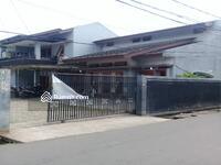 Dijual - Ciracas, Kota Jakarta Timur, Daerah Khusus Ibukota Jakarta, Indonesia