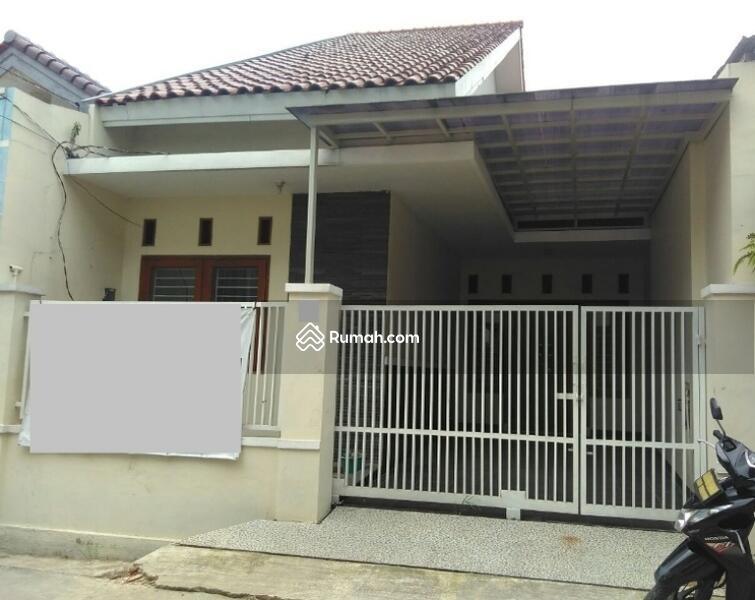 Perumnas 1 Kranji Kranji Bekasi Jawa Barat 3 Kamar Tidur 123 M Rumah Dijual Oleh Ari Wahyundari Rp 900 Jt 15830637
