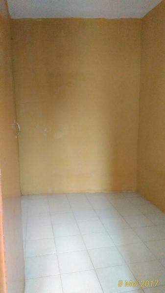 Rumah Kontrakan #86466622