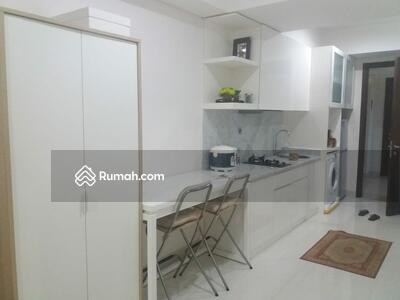 Disewa - Disewa Unit Studio Kemang Village Residence