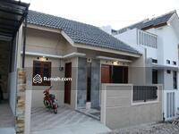 Dijual - Rumah baru, bebas banjir, kualitas dijamin premium, akses mudah dan Fasumnya lengkapdi Katapang kopo