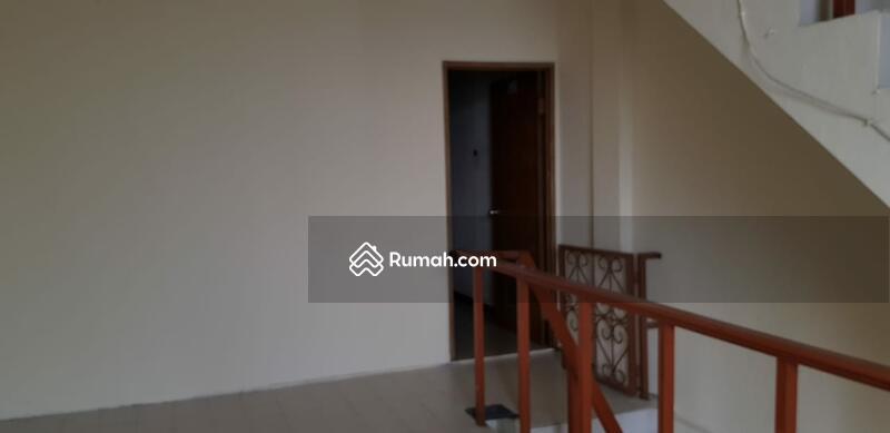 Jl. K.H. Mas Mansyur No.12A, RT.9/RW.6, Karet Tengsin, Tanah Abang, Kota Jakarta Pusat, Daerah Khusu #86547812