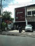 Ruko DIjual Murah di Jalan Nakula Timur Kuta Bali
