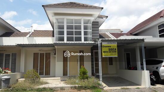 Rumah Argopuro Kaliwates Jember Jawa Timur 3 Kamar Tidur 100 M Rumah Disewa Oleh Sisca N Rp 37 5 Jt Tahun 15868896