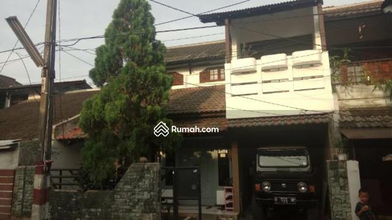 Rumah Siap Masuk di Jakasampurna, Bekasi #86709424