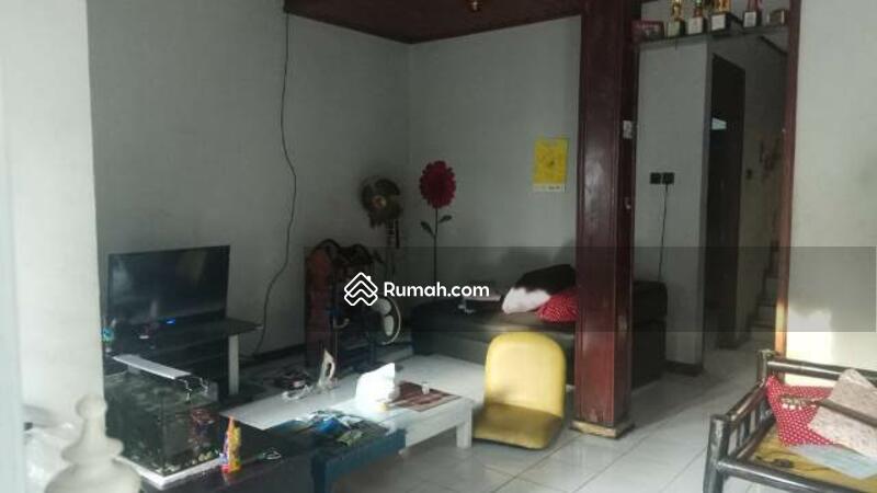 Rumah Siap Masuk di Jakasampurna, Bekasi #86709426