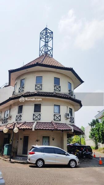 Dijual Ruko Strategis Di Giri Niaga, BSD Tangerang #86714968