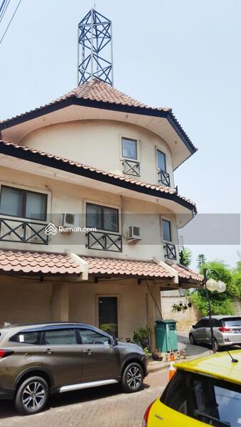 Dijual Ruko Strategis Di Giri Niaga, BSD Tangerang #86714970