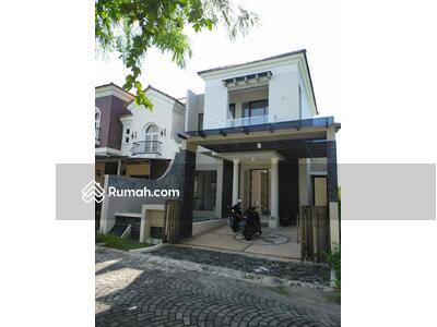 Dijual - Casa Grande